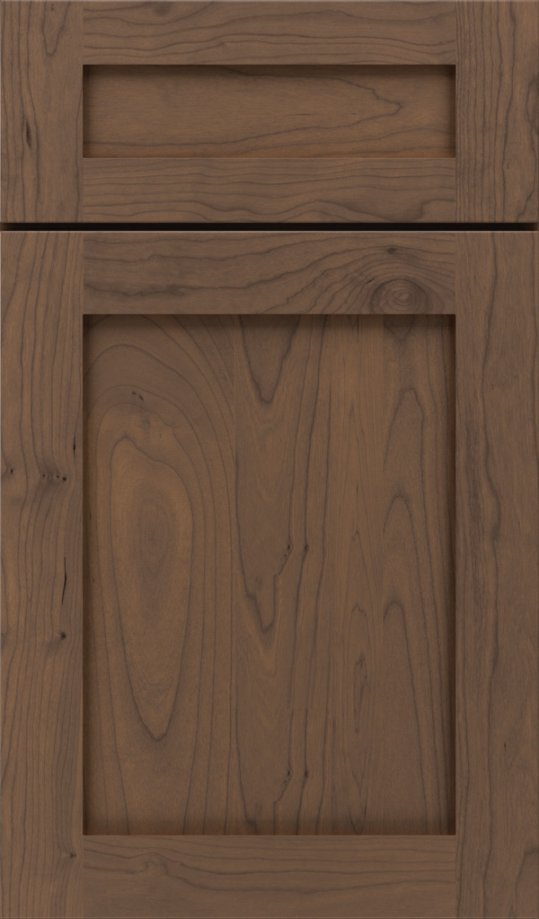 harmony_5pc_cherry_shaker_cabinet_door_kindling