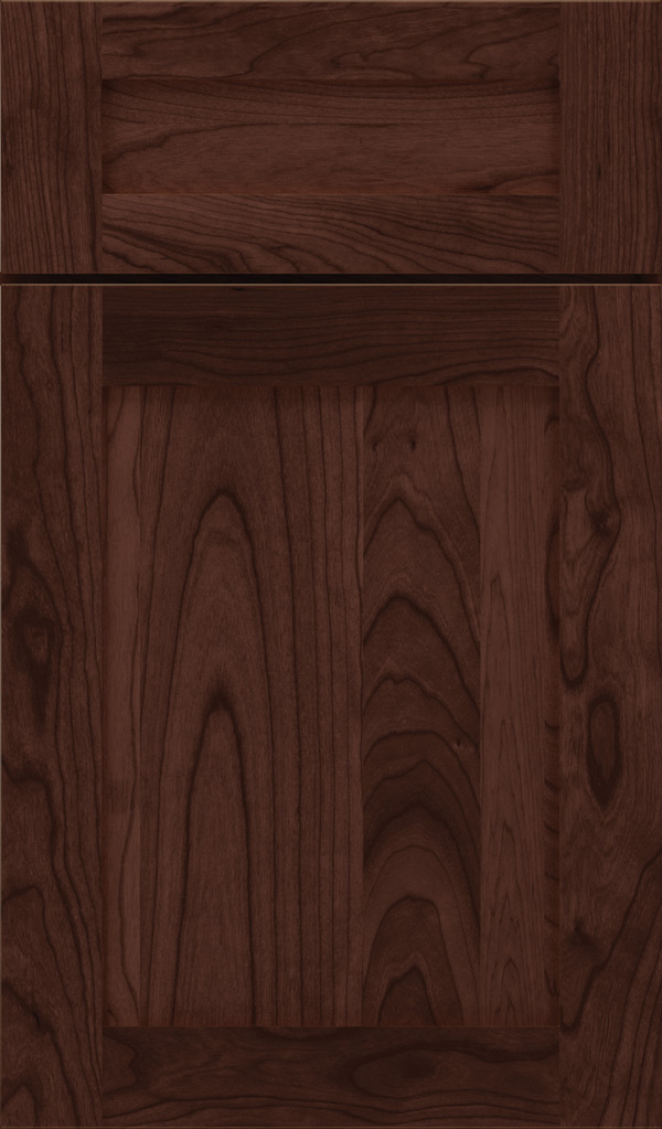 harmony_5pc_cherry_shaker_cabinet_door_malbec