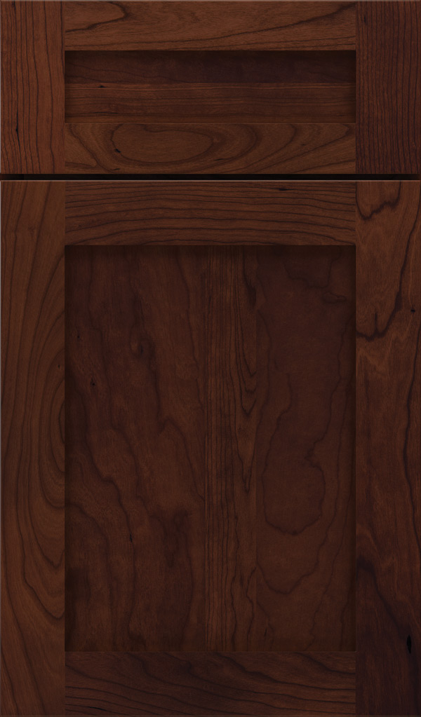 harmony_5pc_cherry_shaker_cabinet_door_sepia