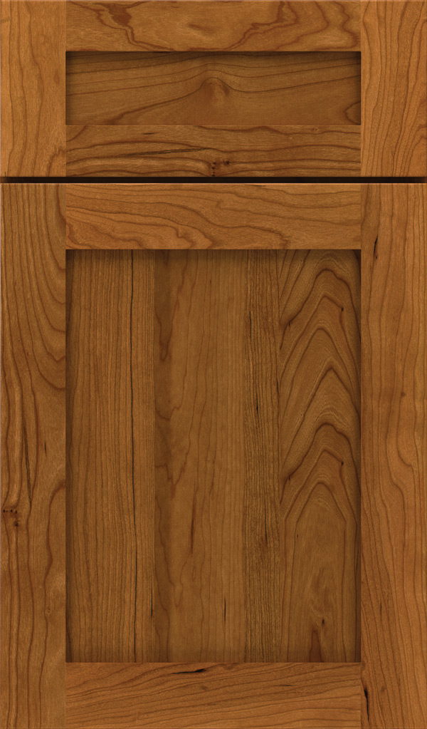 harmony_5pc_cherry_shaker_cabinet_door_suede