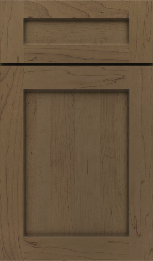 harmony_5pc_maple_shaker_cabinet_door_kindling