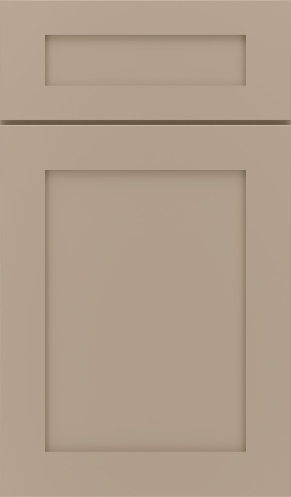 harmony_5pc_maple_shaker_cabinet_door_true_taupe