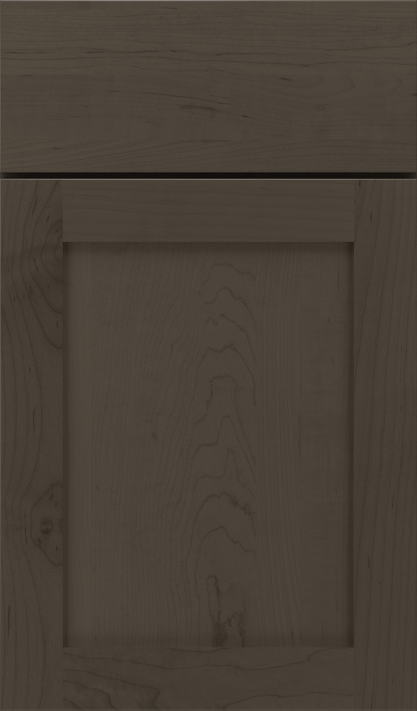 harmony_maple_shaker_cabinet_door_shadow
