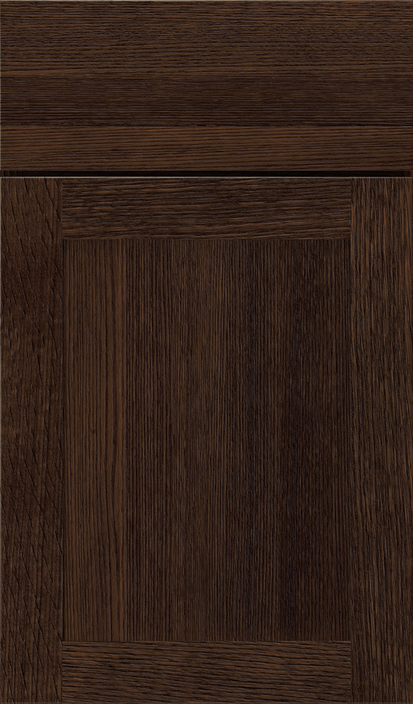 harmony_quartersawn_oak_shaker_cabinet_door_bombay
