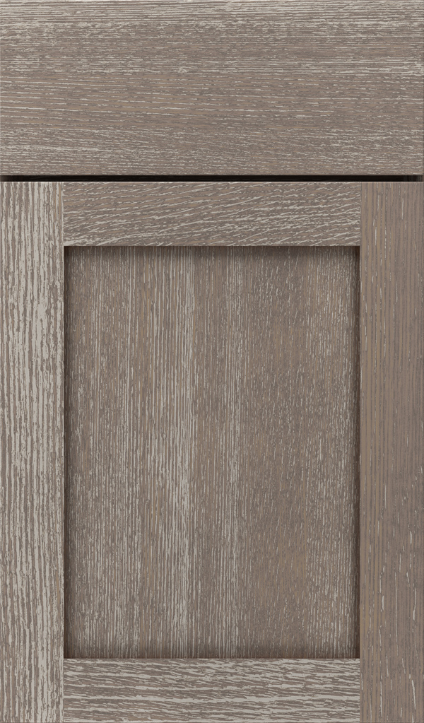 harmony_quartersawn_oak_shaker_cabinet_door_cliff_fresco