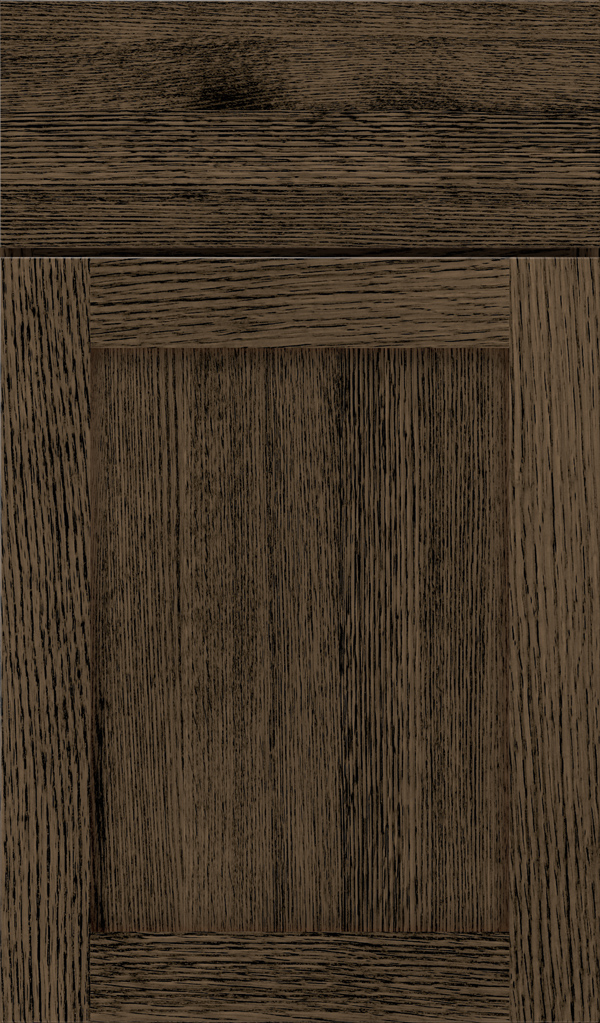 harmony_quartersawn_oak_shaker_cabinet_door_kindling_relic