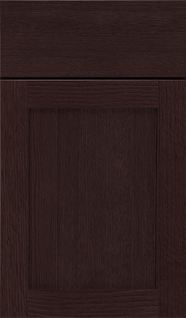 harmony_quartersawn_oak_shaker_cabinet_door_teaberry