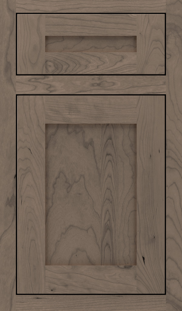 harmony_5pc_cherry_inset_cabinet_door_cliff