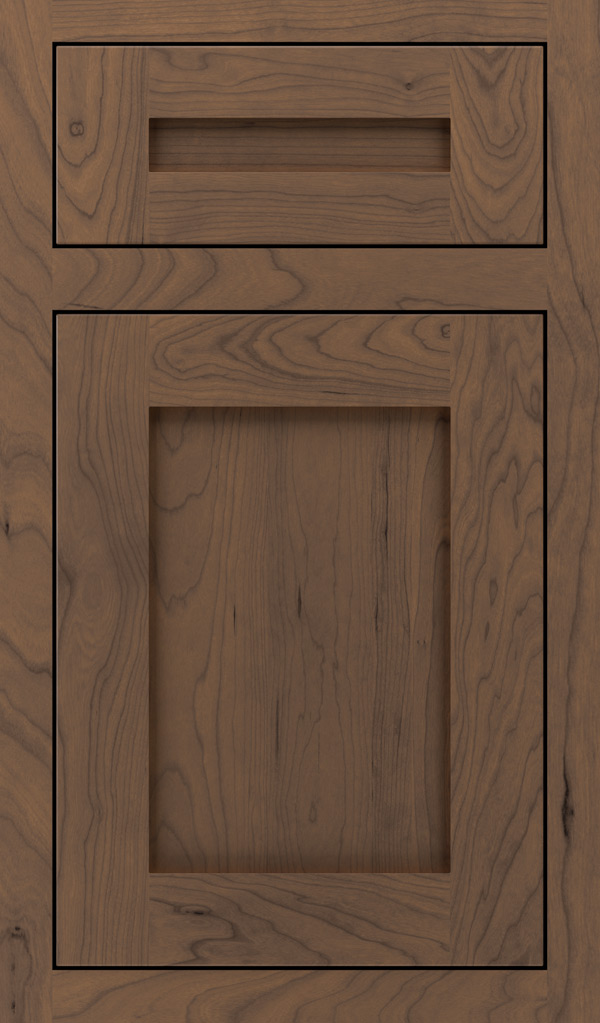 harmony_5pc_cherry_inset_cabinet_door_kindling