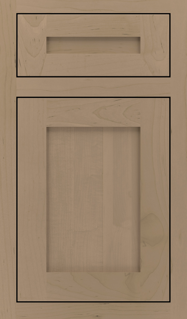 harmony_5pc_maple_inset_cabinet_door_fog