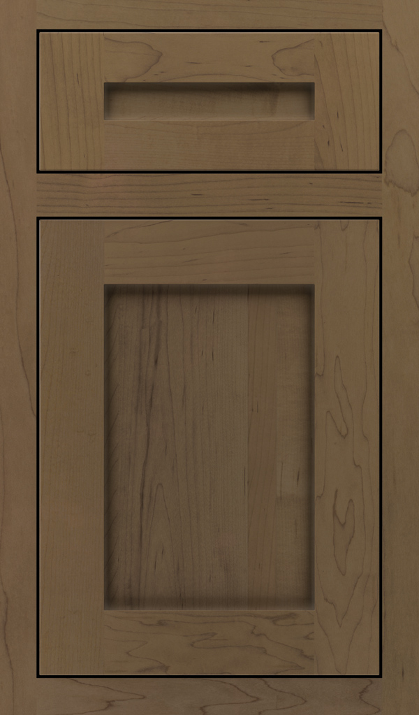 harmony_5pc_maple_inset_cabinet_door_kindling