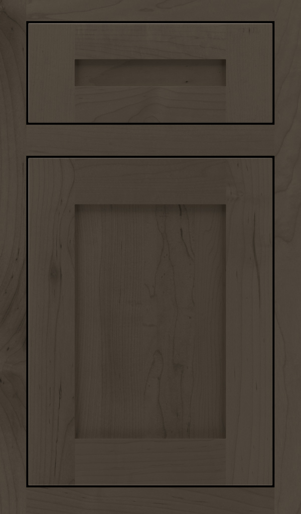 harmony_5pc_maple_inset_cabinet_door_shadow