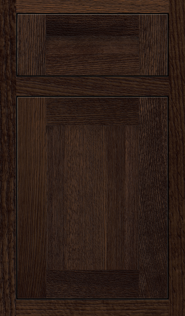 harmony_5pc_quartersawn_oak_inset_cabinet_door_bombay