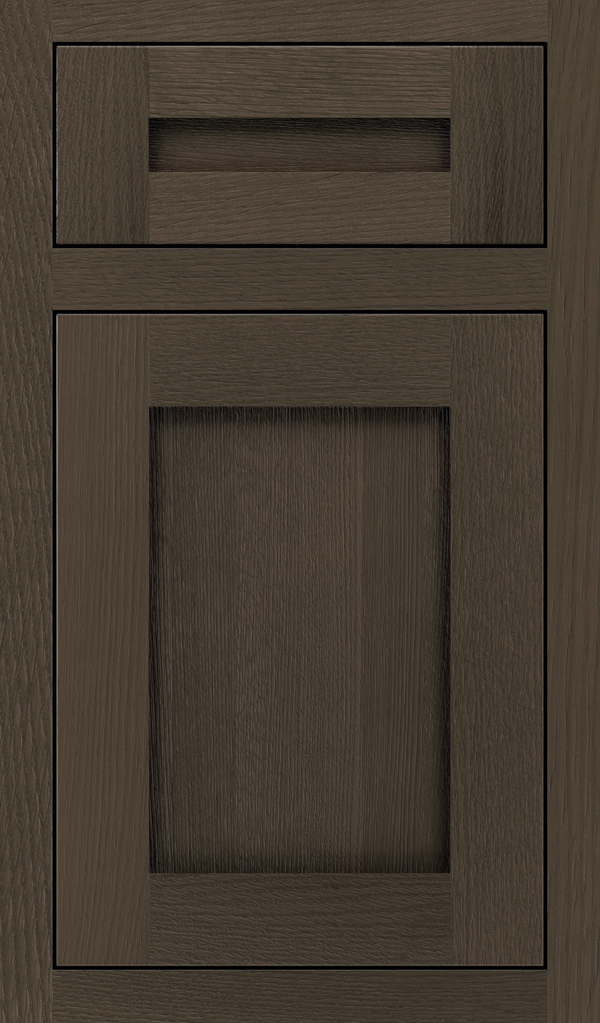 harmony_5pc_quartersawn_oak_inset_cabinet_door_shadow