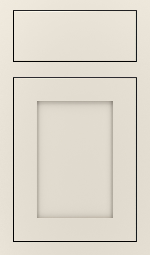 harmony_maple_inset_cabinet_door_agreeable_gray