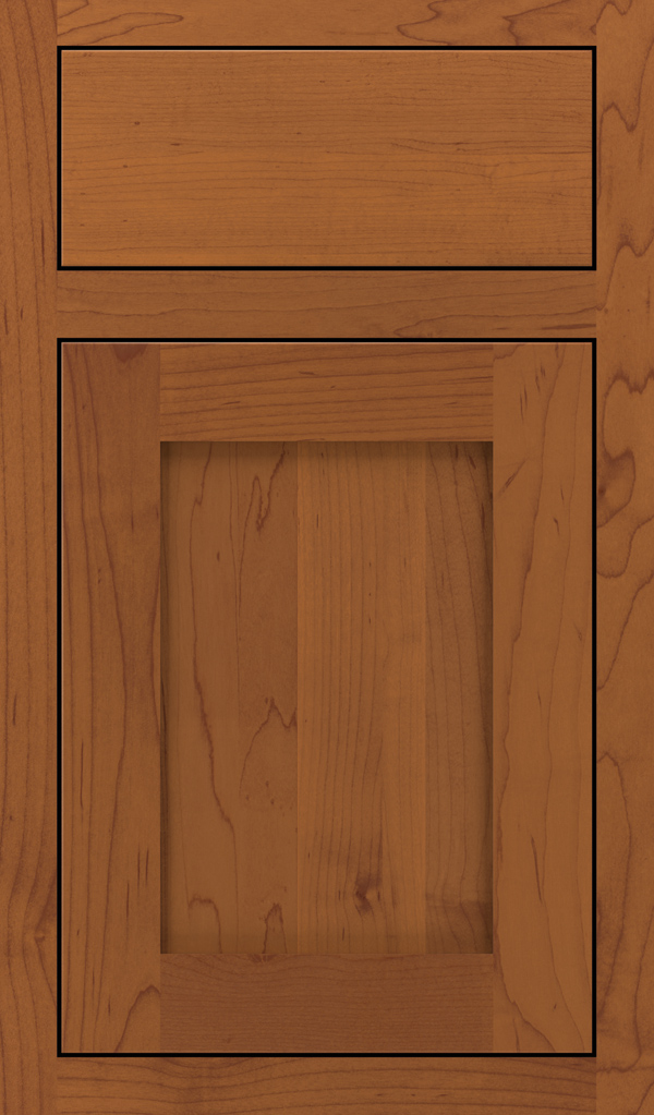 harmony_maple_inset_cabinet_door_brandywine