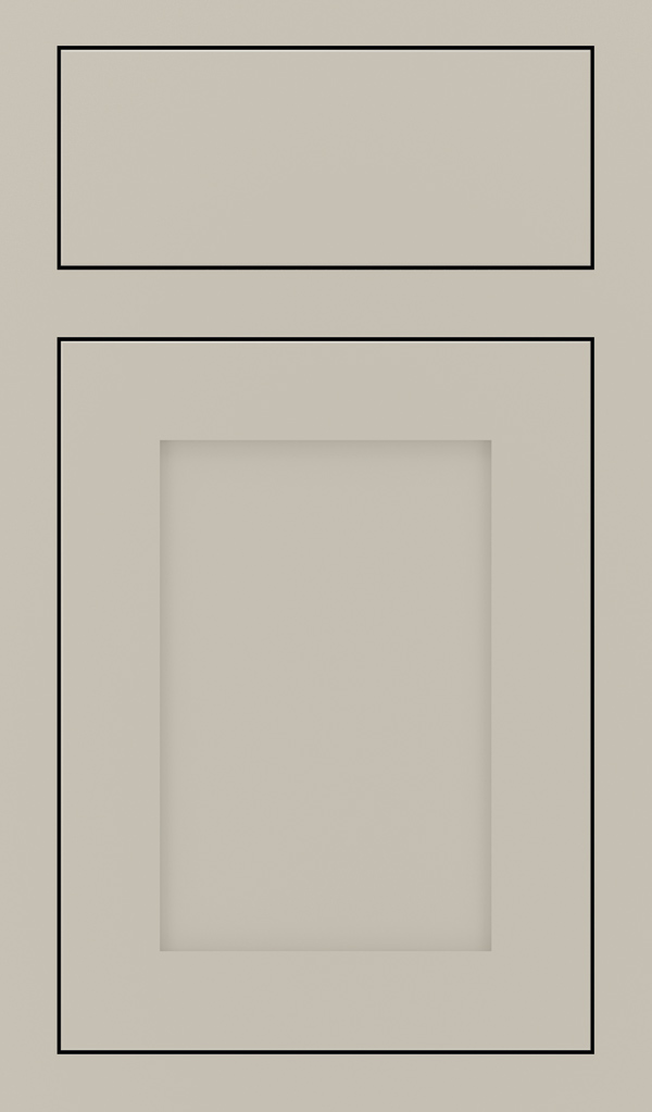 harmony_maple_inset_cabinet_door_mindful_gray