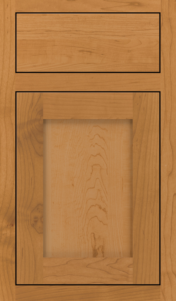 harmony_maple_inset_cabinet_door_pheasant