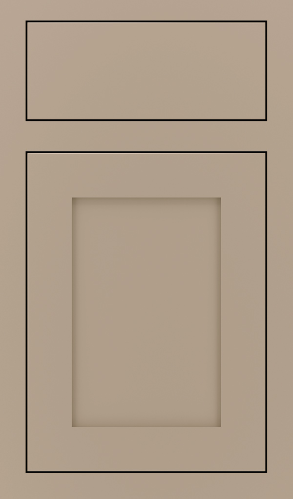 harmony_maple_inset_cabinet_door_true_taupe