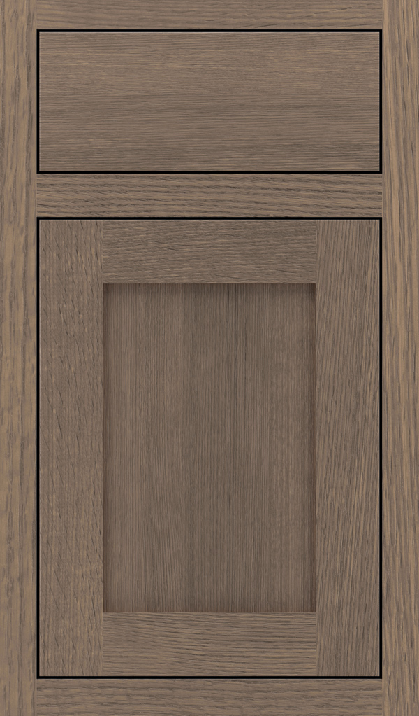 harmony_quartersawn_oak_inset_cabinet_door_cliff