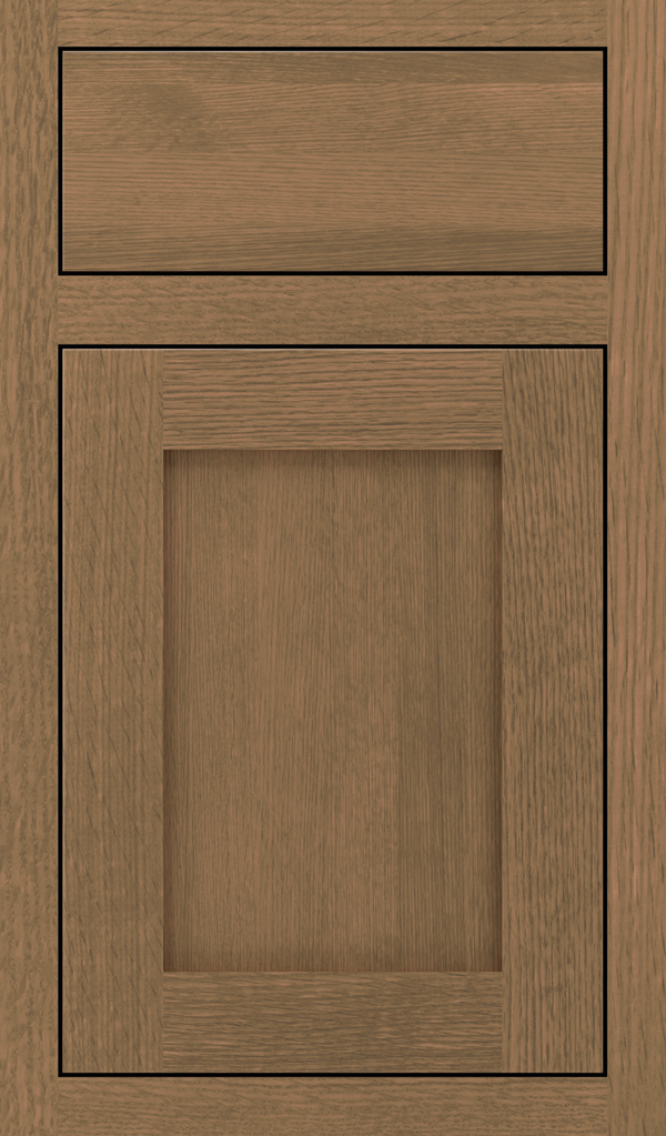 harmony_quartersawn_oak_inset_cabinet_door_gunny