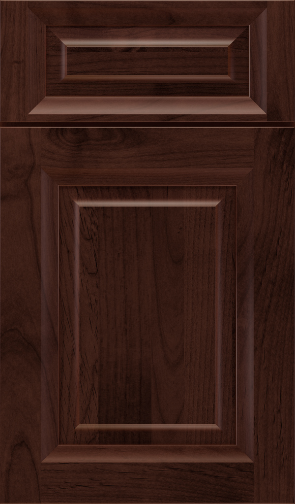 hawthorne_5pc_alder_raised_panel_cabinet_door_malbec