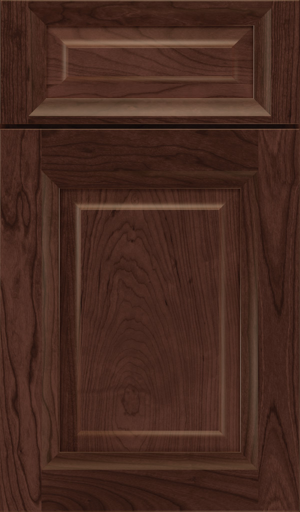 hawthorne_5pc_cherry_raised_panel_cabinet_door_malbec