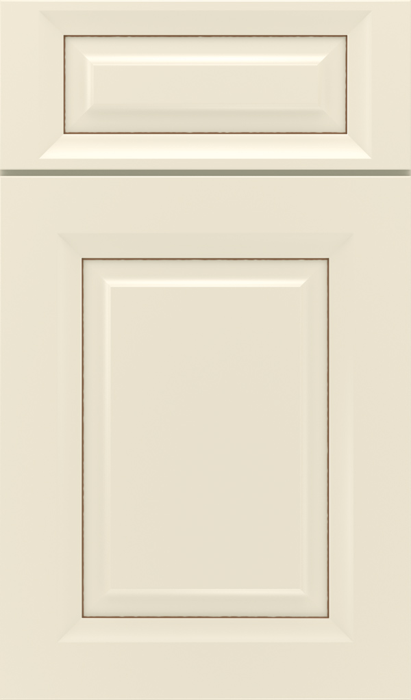 hawthorne_5pc_maple_raised_panel_cabinet_door_chantille_coffee