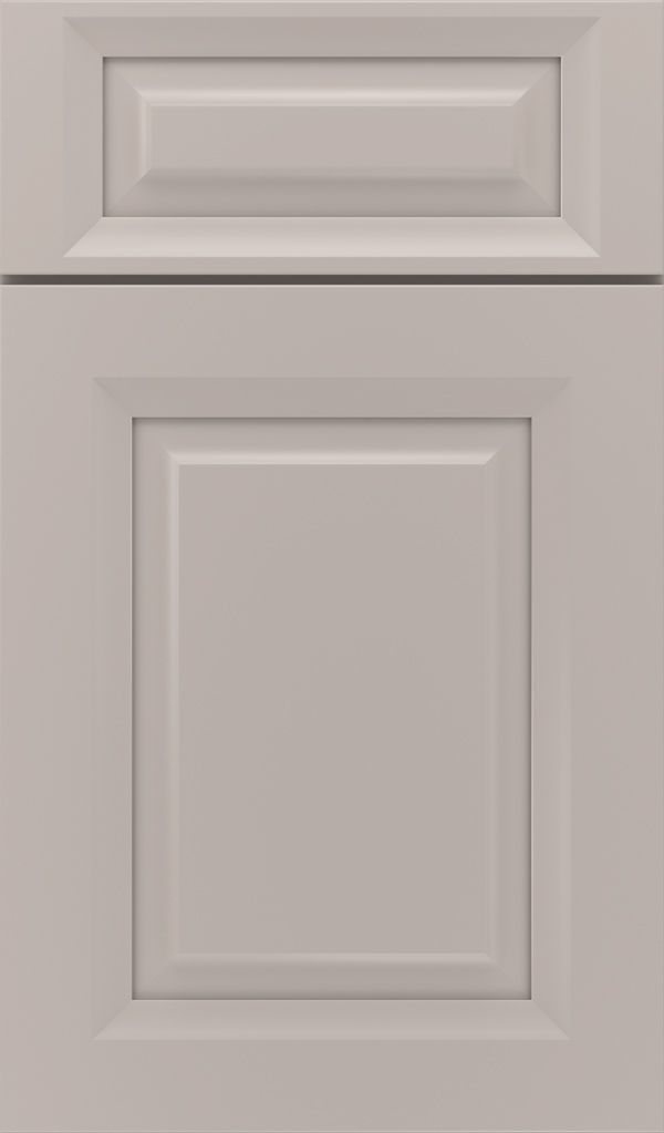 hawthorne_5pc_maple_raised_panel_cabinet_door_creekstone