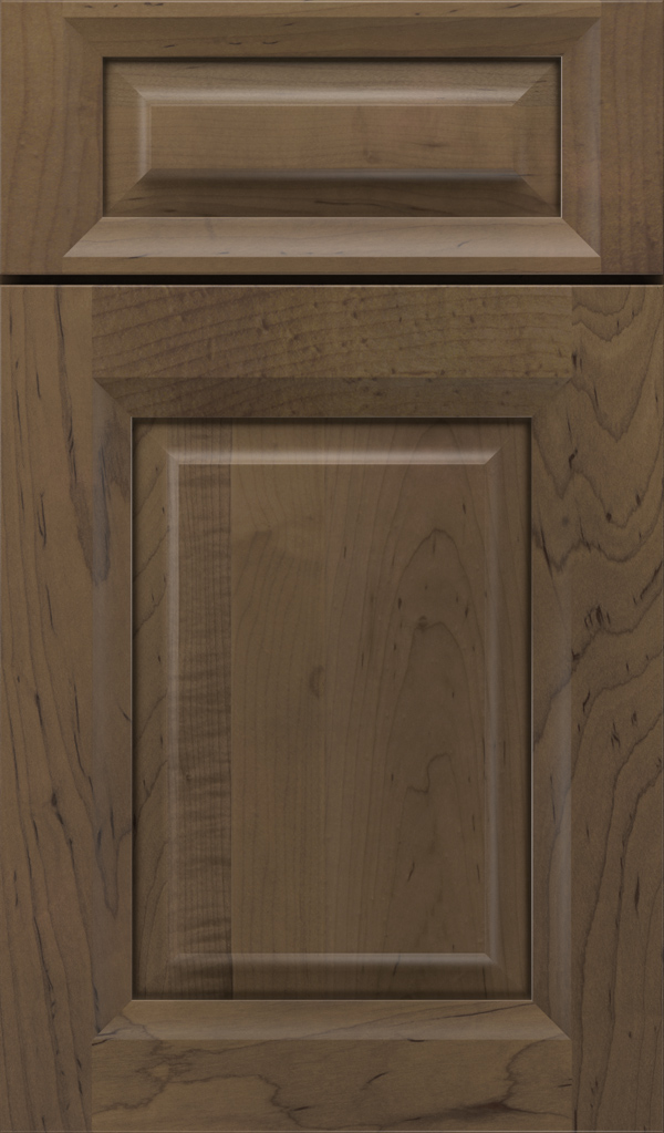 hawthorne_5pc_maple_raised_panel_cabinet_door_kindling