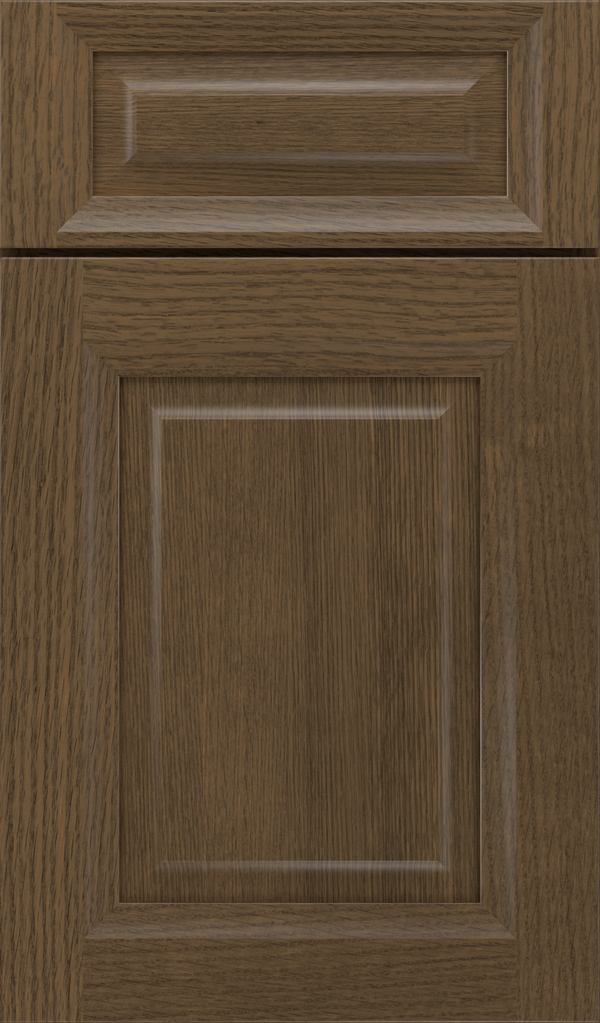 hawthorne_5pc_quartersawn_oak_raised_panel_cabinet_door_kindling