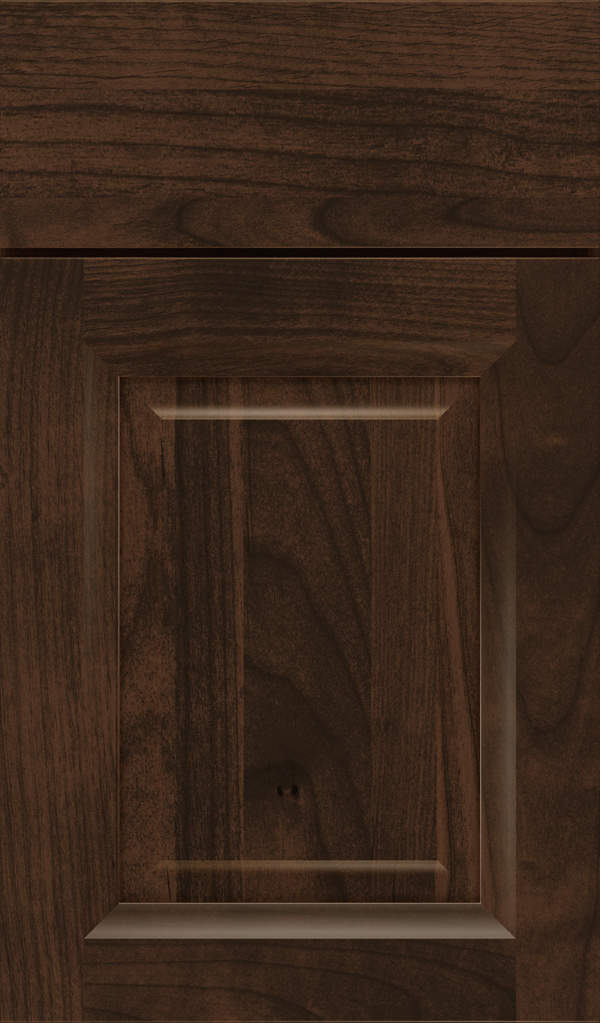 hawthorne_alder_raised_panel_cabinet_door_bombay