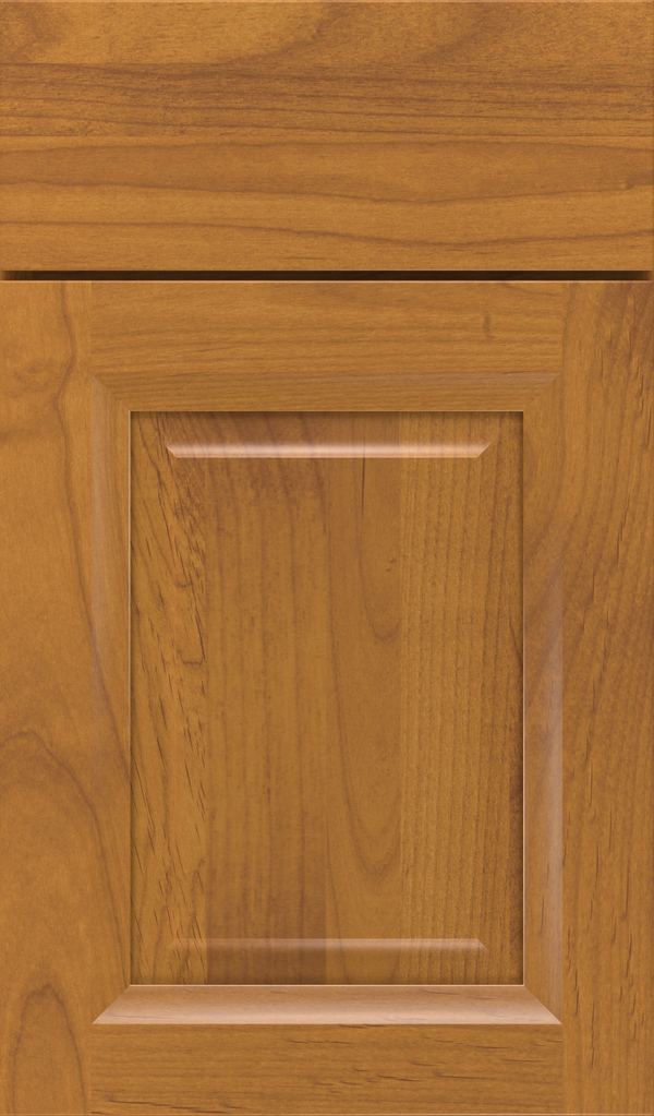 hawthorne_alder_raised_panel_cabinet_door_pheasant