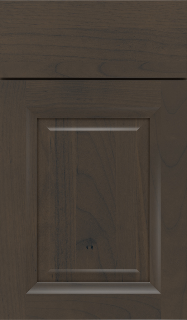 hawthorne_alder_raised_panel_cabinet_door_shadow