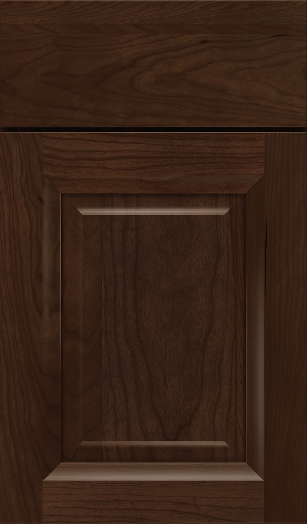 hawthorne_cherry_raised_panel_cabinet_door_bombay