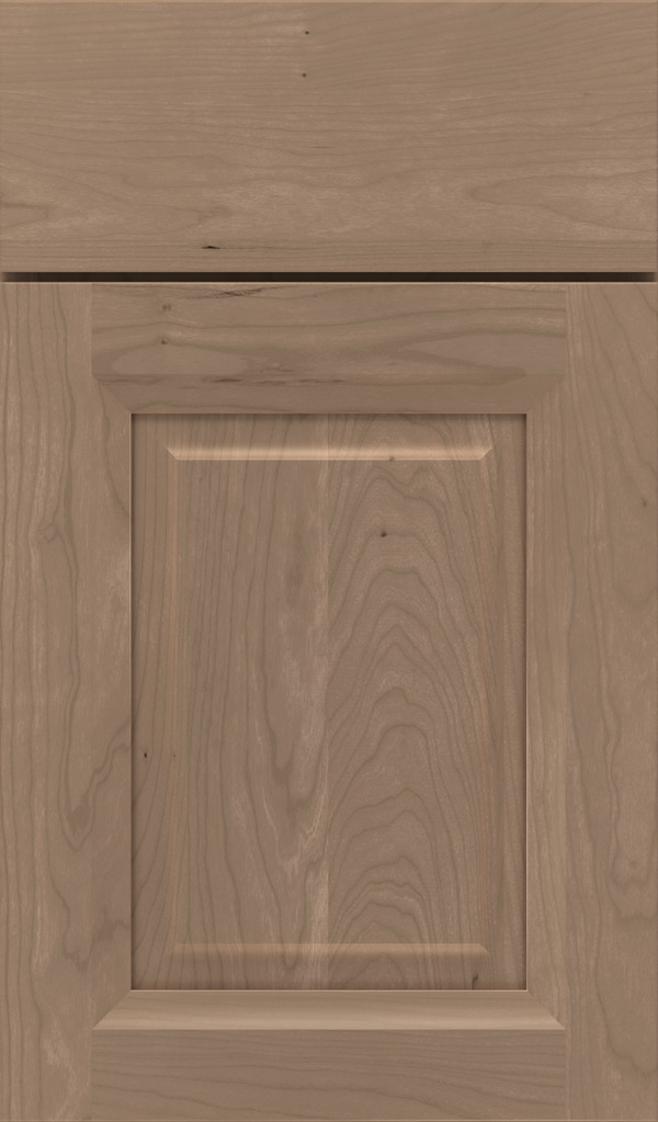 hawthorne_cherry_raised_panel_cabinet_door_fog