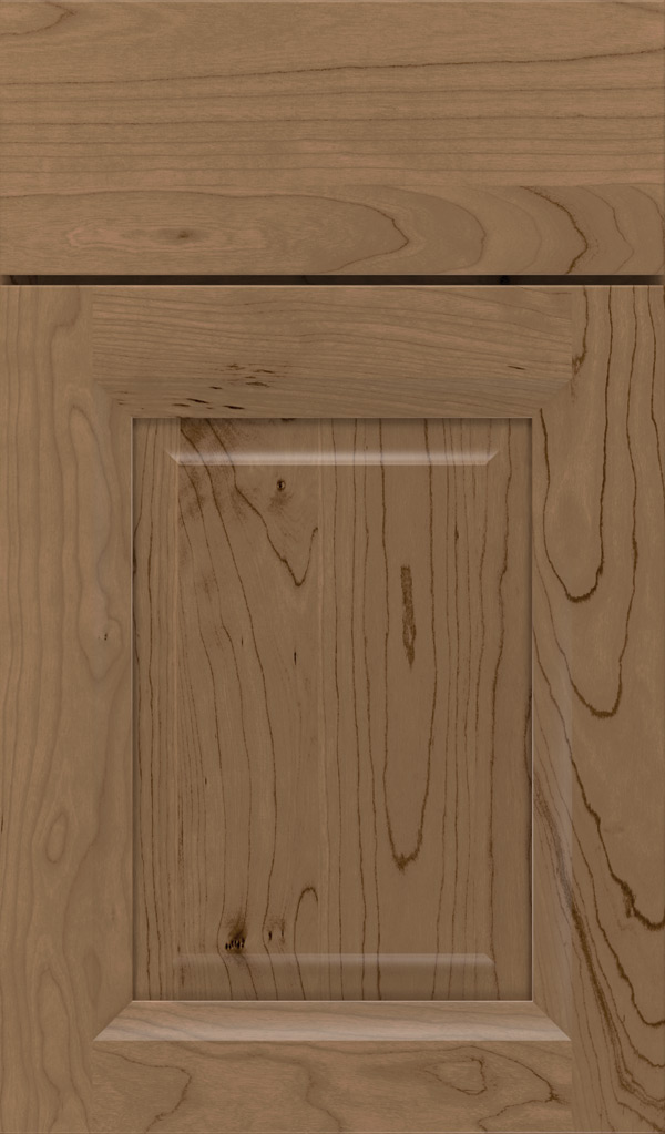 hawthorne_cherry_raised_panel_cabinet_door_gunny