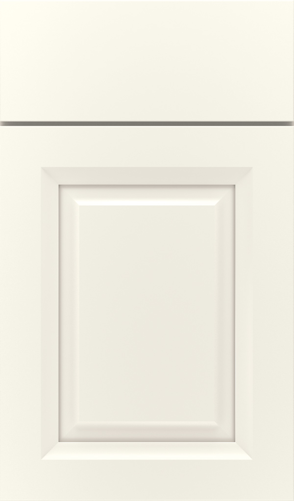 hawthorne_maple_raised_panel_cabinet_door_extra_white