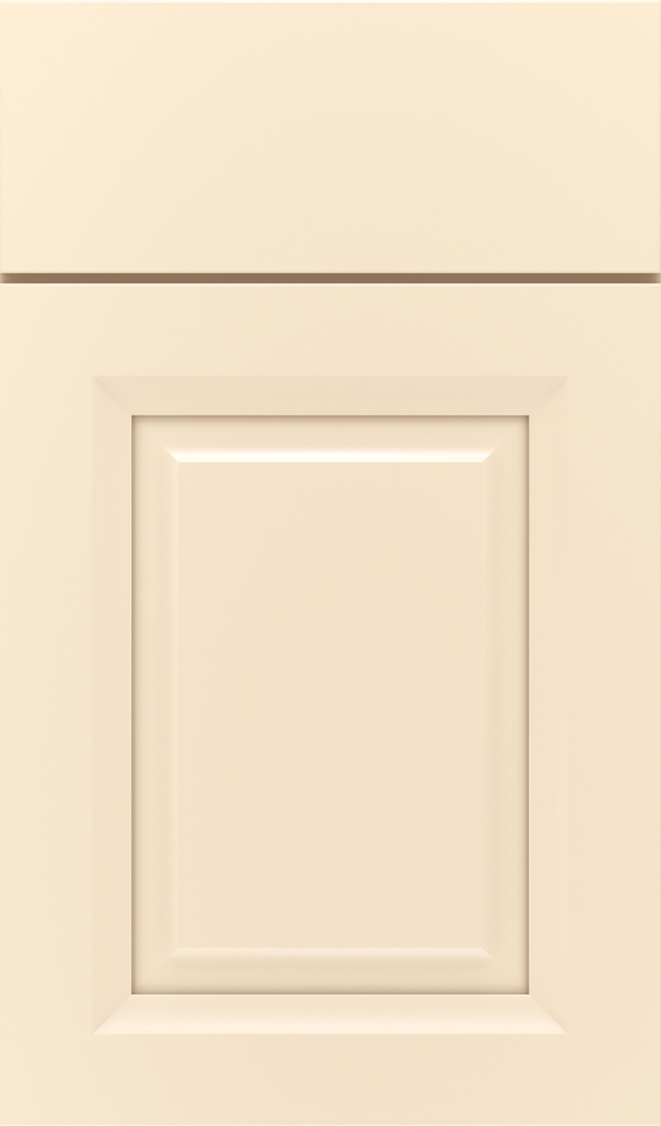 hawthorne_maple_raised_panel_cabinet_door_jasmine