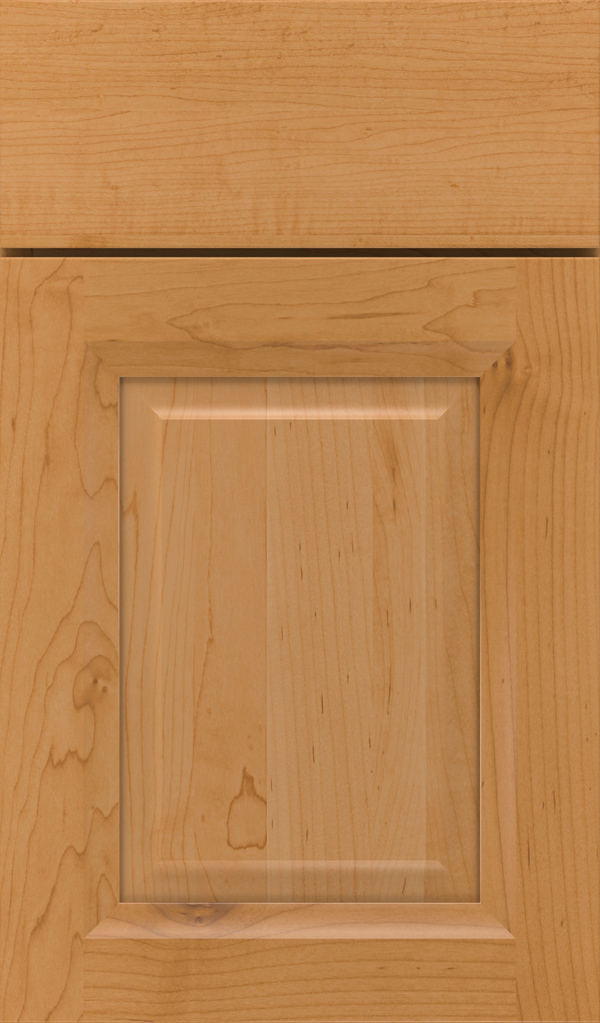 hawthorne_maple_raised_panel_cabinet_door_pheasant