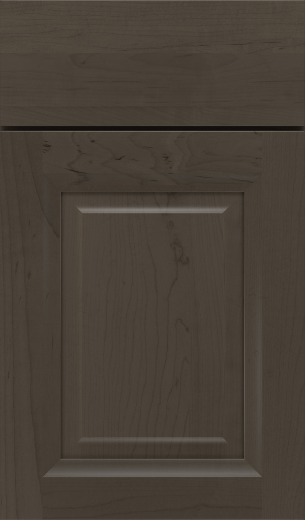 hawthorne_maple_raised_panel_cabinet_door_shadow