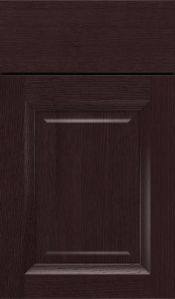 hawthorne_quartersawn_oak_raised_panel_cabinet_door_teaberry