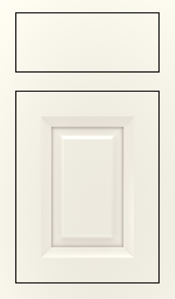 hawthorne_maple_inset_cabinet_door_extra_white
