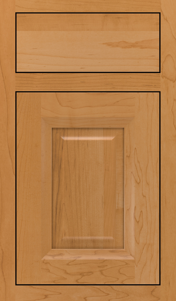 hawthorne_maple_inset_cabinet_door_pheasant