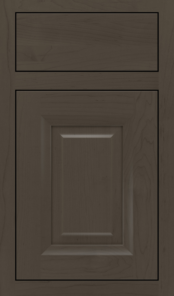 hawthorne_maple_inset_cabinet_door_shadow