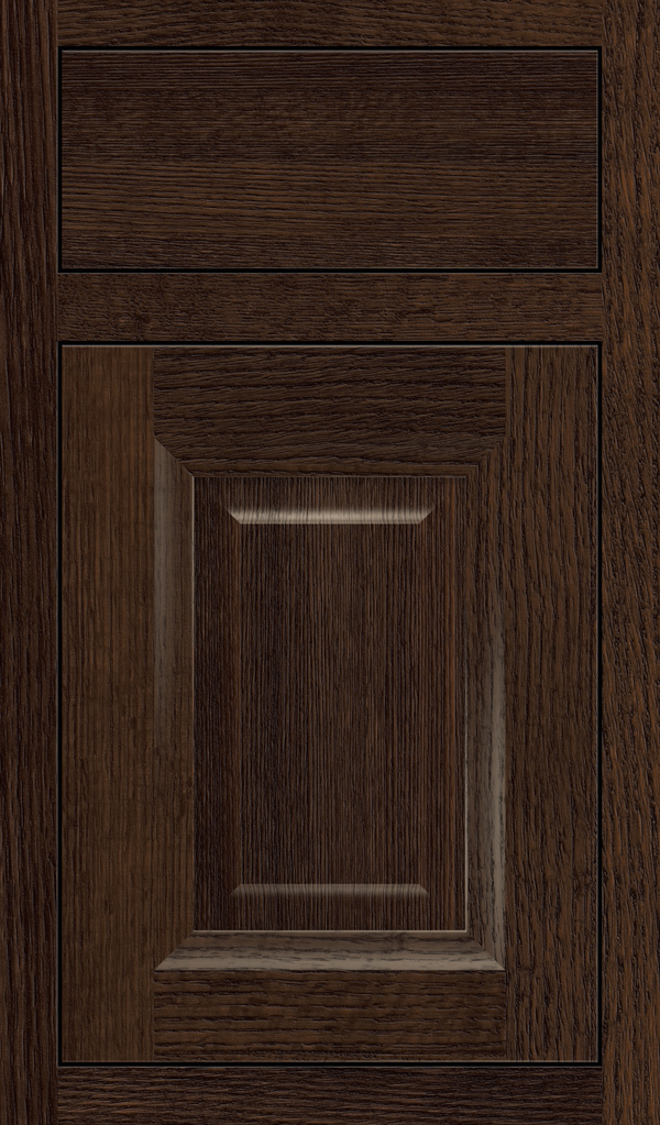 hawthorne_quartersawn_oak_inset_cabinet_door_bombay