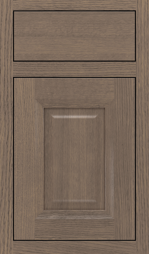 hawthorne_quartersawn_oak_inset_cabinet_door_cliff