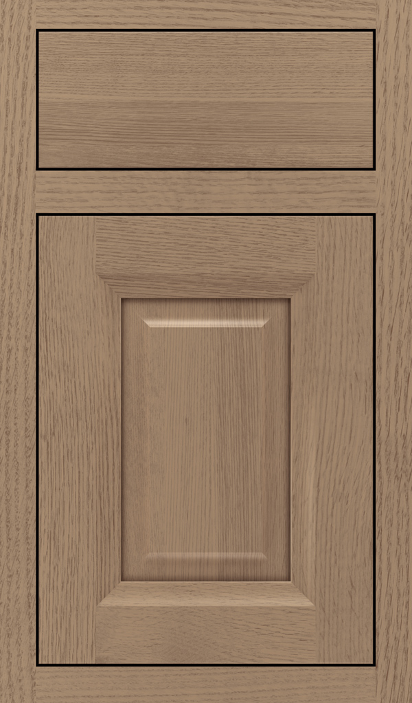 hawthorne_quartersawn_oak_inset_cabinet_door_fog