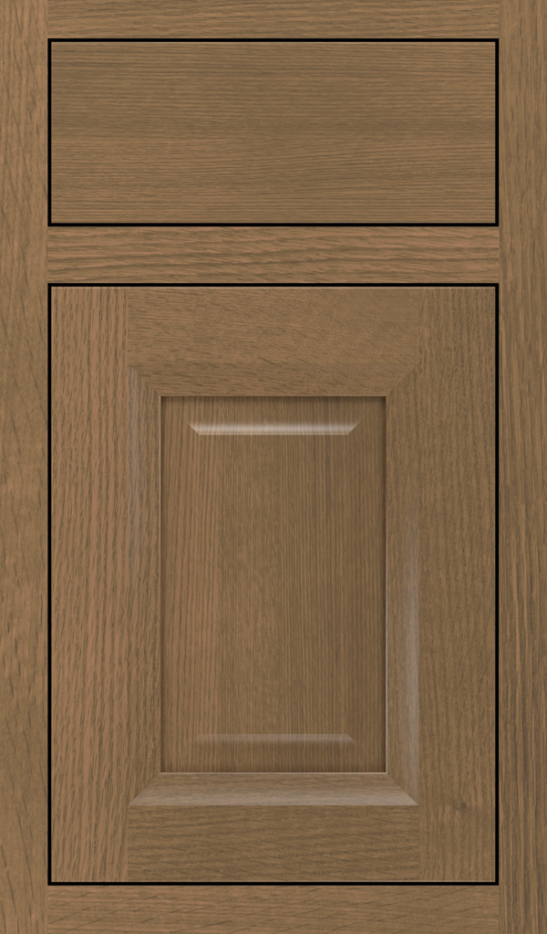 hawthorne_quartersawn_oak_inset_cabinet_door_gunny