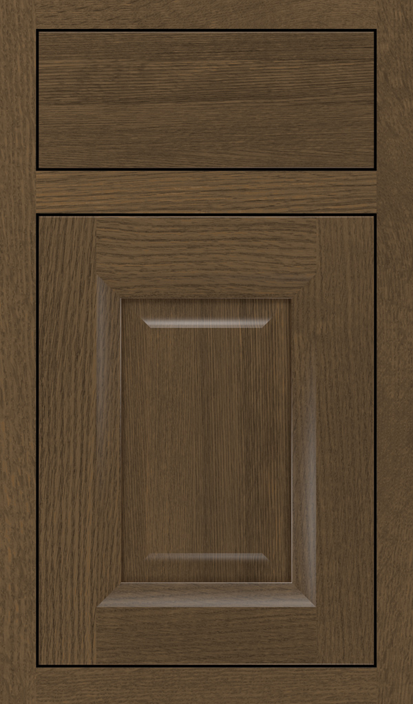 hawthorne_quartersawn_oak_inset_cabinet_door_kindling